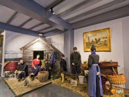 Afbeelding - Volendams Museum